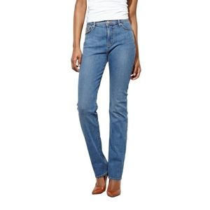 Levi's • #512 Perfectly Slimming
